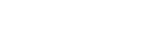 alaskabookings.at Logo